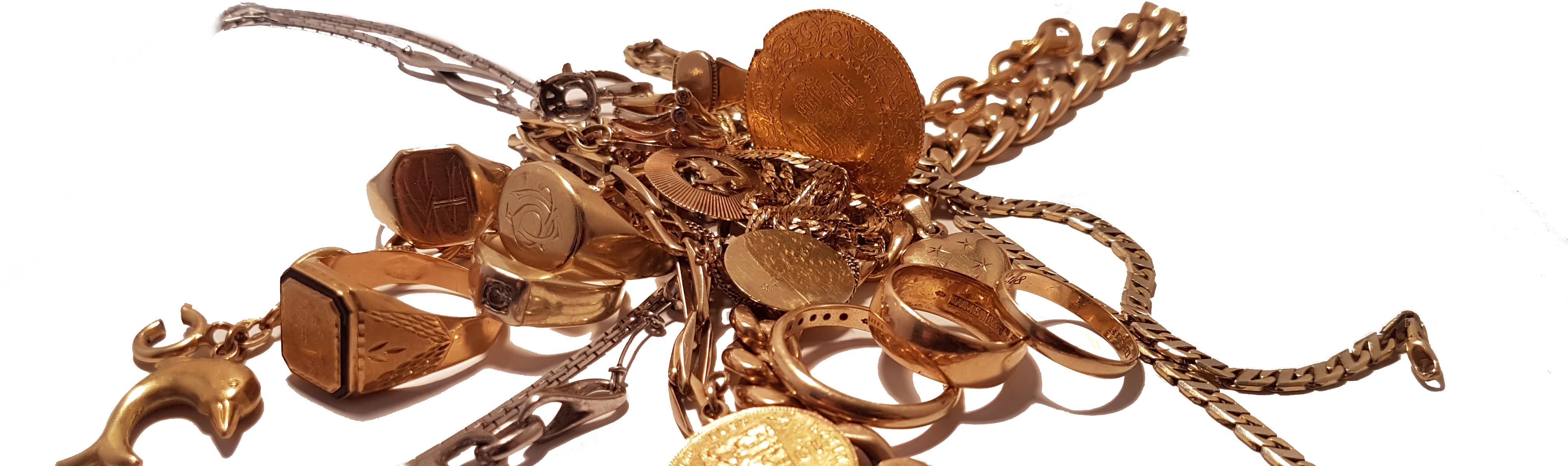 oud goud verkopen gouden ring verkopen inkoop goud