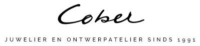 Cober Juweliers
